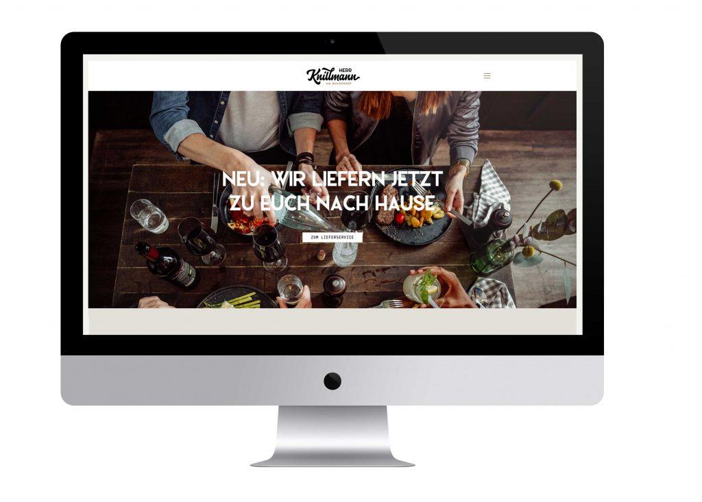 Startseite_Webdesign_Knillmann